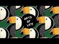PAUZA - Bésame Mucho (Bruce Leroys Remix)