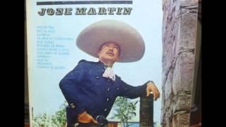 CUANTO TE QUIERO JOSE MARTIN