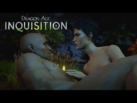 Pausen zwischen dem Sex