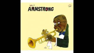 Louis Armstrong - That Lucky Old Sun (With Chorus) [feat. Gordon Jenkins and His Orchestra]