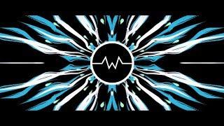 Waves (Wachu Music Remix)   Dean Lewis