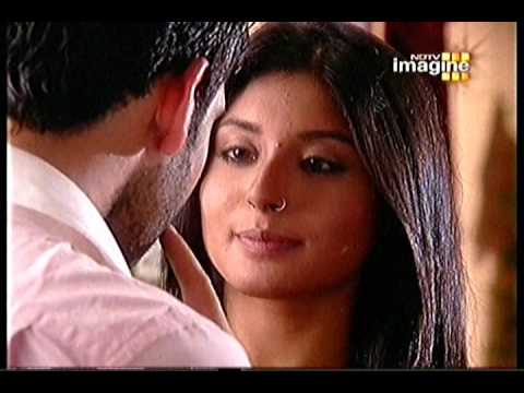 Download Arjun Arohi Ka Romance 17 July 09 (KMH) !!EHQ!! HD Mp4 3GP Video and MP3