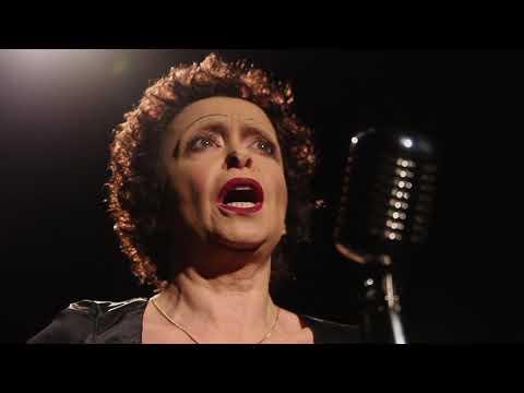 Bande-annonce : Piaf, je me fous du passé