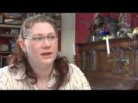 Nejrodermit und die Gelenke