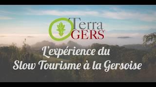 Vivez au rythme de vos envies : découvrez le nouveau clip Terra Gers®