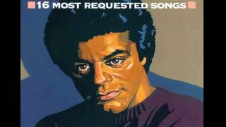 Johnny Mathis : What Will My Mary Say