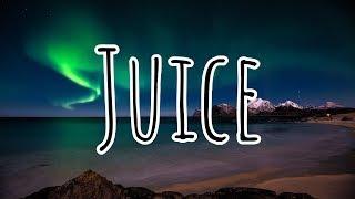 Lizzo   Juice (Clean   Lyrics)