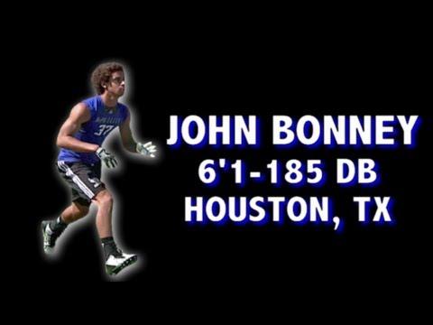 John-Bonney