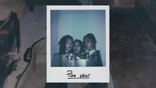 L.E.J - Pas Peur (Audio)