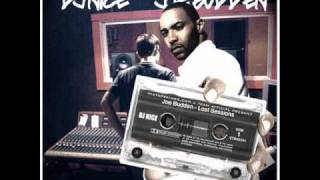 Joe Budden Two Sides Of A Coin