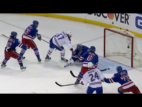 Gotta See It: Radulov dangles one-handed, finishes with 'The Forsberg'