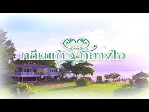 กลิ่นแก้วกลางใจ KlinKaewKlangJai EP.1 | 21-12-60 | Ch3Thailand