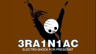 Brainiac - Fresh New Eyes