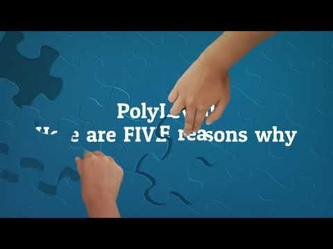 Find out the five reasons why to have PolyLevel installed to fix your cracking concrete. In McGregor, MN where there have been cases of concrete movement, PolyLevel is the perfect solution.