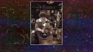 (Video Lyrics) Anh không nhớ em - Black P x Lê Bật Thành