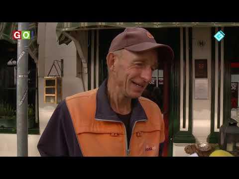 Stroatproat met de griepprik - RTV GO! Omroep Gemeente Oldambt