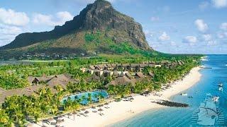 Смотреть онлайн Элитный отдых на тропическом острове – Маврикий