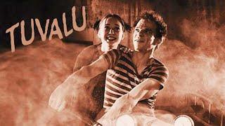 Tuvalu (LIEBESKOMÖDIE ganzer Film Deutsch   Liebesfilme in voller Länge auf Deutsch anschauen   4K)