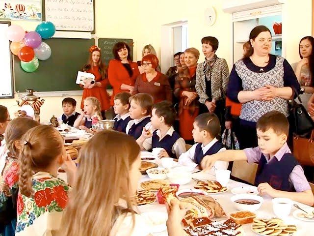 Ангарские педагоги получат оценки