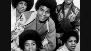 The Jacksons/Jackson 5 - Shake Your Body Down To The Ground(1978)