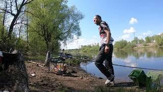 Рыбалка в орехово зуевском района места орехово-зуевского