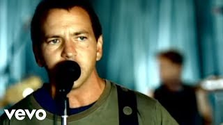 Pearl Jam - I Am Mine (Official Video) - YouTube