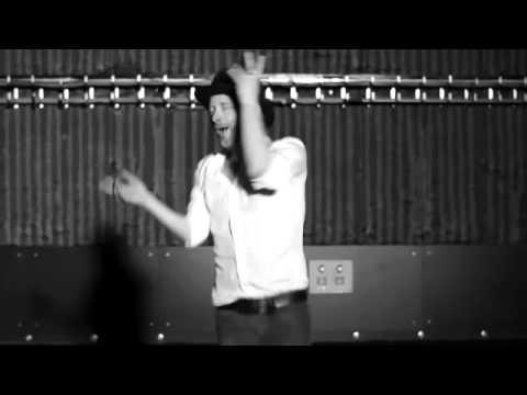 Mezzogiorno - Versione Radiohead - Lorenzo Jovanotti Cherubini