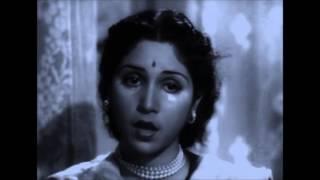 # 0 LATA JI~Film~PATANGA~1949~Hum Na Tumhein