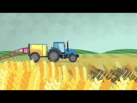 Adama Lab Video Explainer Animation