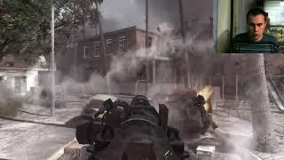 Игры на 3 игрока стрелялки! Солдатики войнушки видео. Игры зомби шутер. Побег из тюрьмы