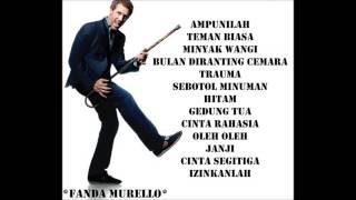 Kompilasi Dangdut Koplo Panggung . Cocok Untuk Hajatan