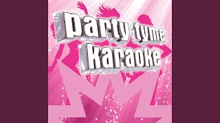 Overrated (Made Popular By Ashley Tisdale) (Karaoke Version)