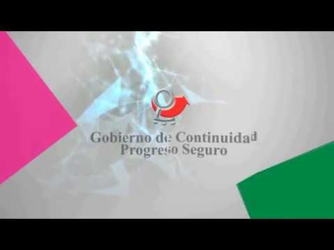 Alcaldesa de Chimalhuacán rinde Segundo Mensaje a la Ciudadanía