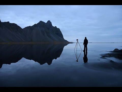 hqdefault - Islandia a vista de drone