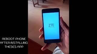 z798bl frp - Kênh video giải trí dành cho thiếu nhi
