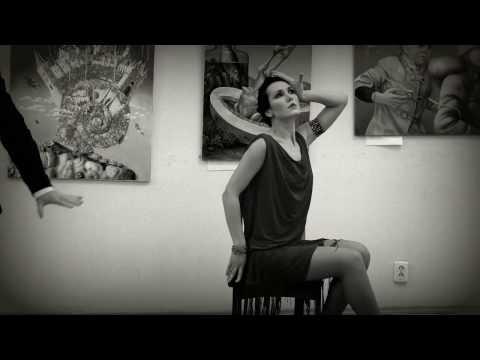 Жестокое танго Остапа Бендера. 12 стульев