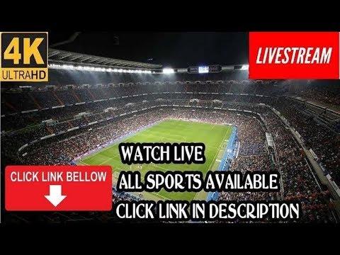 Thiella Achilleas Koridallou vs. AO Koridalos | Club Friendly Games | (Live)