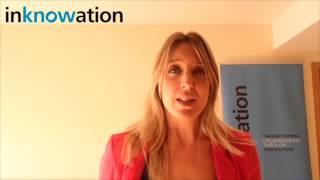 ¿Te atreves a emprender el viaje de la innovación?