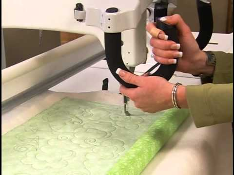 Additional Quilting Techniques II