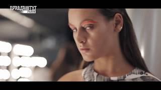 Lviv Fashion Week – на старті