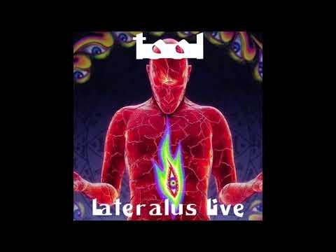 Tool Lateralus Full Live Album