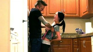 Roman Atwood Funniest Moments!