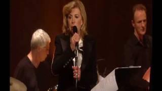 Marianne Faithfull The Ballad Of Lucy Jordan HD