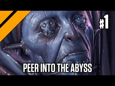 Peer into the Abyss Brews - M21 Standard Experimentation P1 | MTG Arena