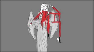 PoorJack-Female version (Animatic)