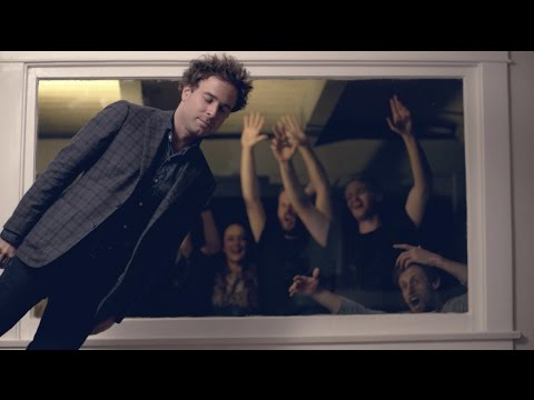 Dawes When The Tequila Runs Out Official Video Chords