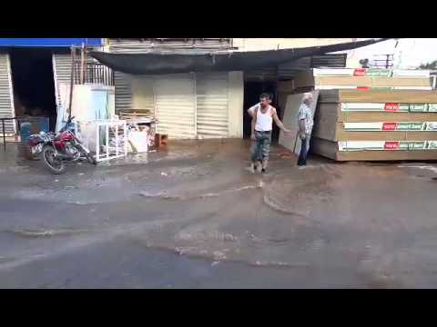video 1441900218 mp4