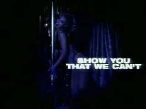 Showgirls online