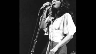 LINDA RONSTADT  ~ The Dolphins ~