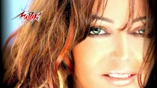 اغاني طرب MP3 MeshAizaAteazebtany-Samira Said مش عايزه اتعذب تانى-سميرة سعيد تحميل MP3